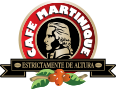Café Martinique